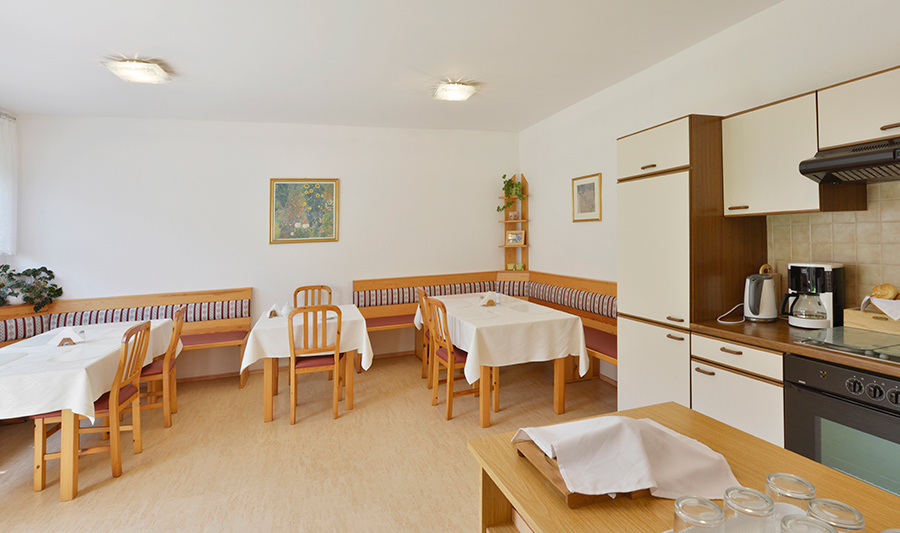 blumenhof_wegleitner_fruehstuecksraum